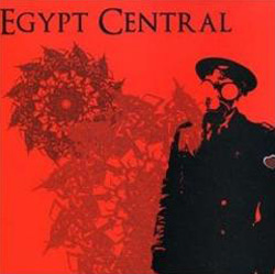 Egypt Central - Egypt Central (self titled)