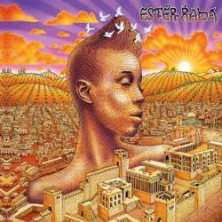 Ester Rada - Ester Rada