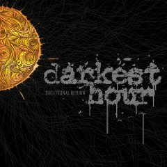 Darkest Hour - Eternal Return
