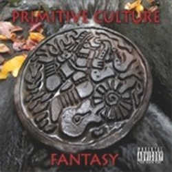 Primitive Culture - Fantasy
