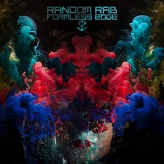 Random Rab - Formless Edge