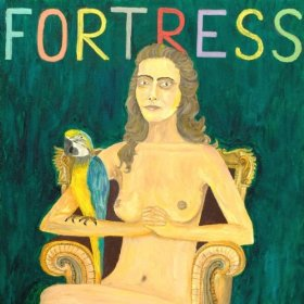 Miniature Tigers - Fortress