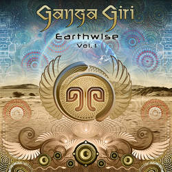 Ganga Giri - Earthwise Vol 1