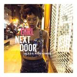 Alexis Hightower - Girl Next Door