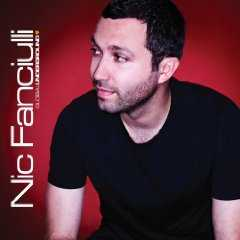 Nic Fanciulli - Global Underground DJ Series