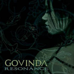 Govinda - Resonance