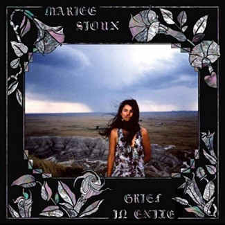 Mariee Sioux - Grief in Exile