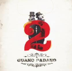 Guano Padano - Two (2)