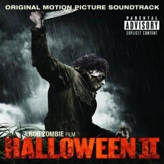 Rob Zombie - Halloween II
