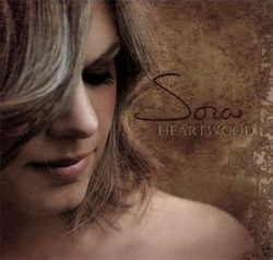 Sora - Heartwood