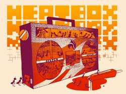 Heatbox