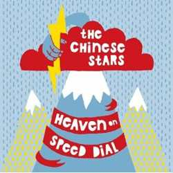 Chinese Stars - Heaven On Speed Dial