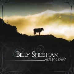 Billy Sheehan - Holy Cow