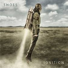Shoes - Ignition
