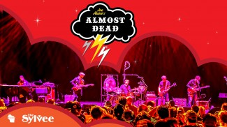 Joe Russo's Almost Dead coming to the Sylvee