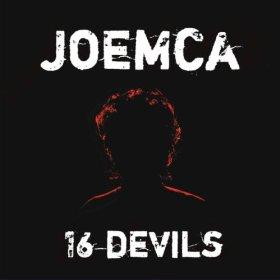Joemca - Sixteen Devils