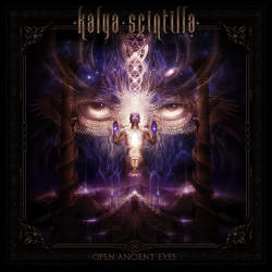 Kalya Scintilla - Open Ancient Eyes