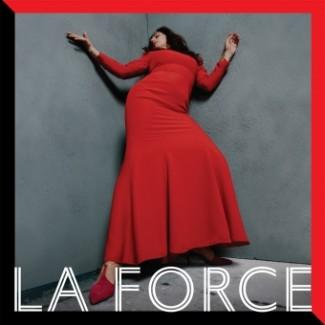 La Force - La Force