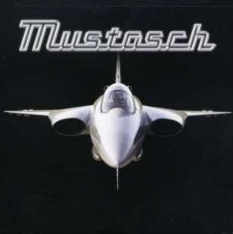 Mustasch - The Latest Version of the Truth