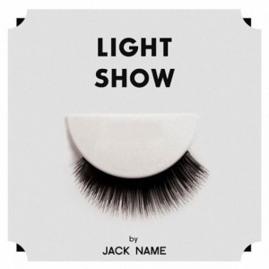 Jack Name - Light Show