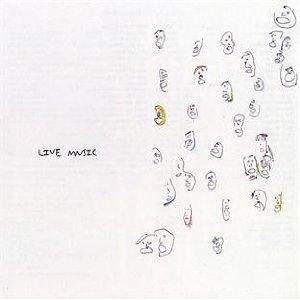 Strange Boys - Live Music