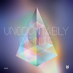 MOA - Uncountably Infinite