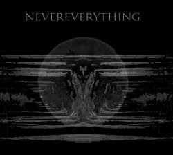 glassGhosts - Nevereverything