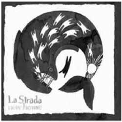La Strada - New Home