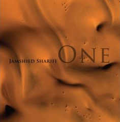 Jamshied Sharifi - One