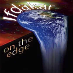 Ifdakar - On The Edge