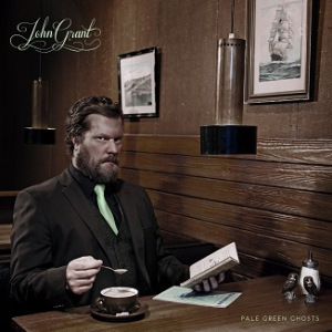 palegreenghosts_johngrant.jpg