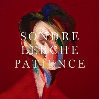 Sondre Lerche - Patience