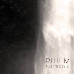 Philm - Harmonic