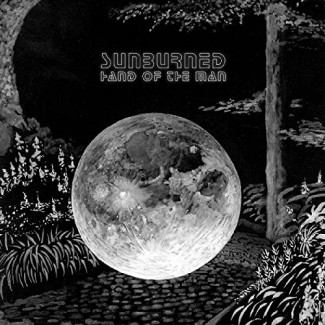 Sunburned Hand of the Man - Pick A Day To Die
