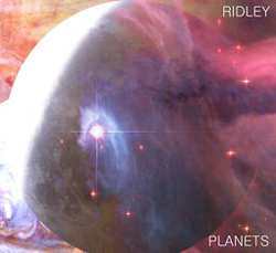 Ridley - Planets