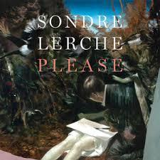 Sondre Lerche - Please