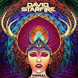 David Starfire - Primal