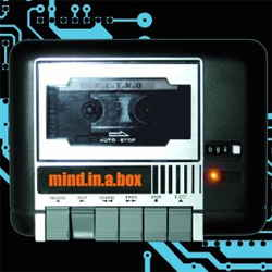 Mind.In.A.Box - Retro