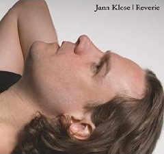 Jann Klose - Reverie
