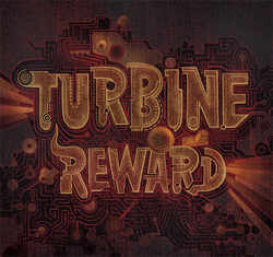 Turbine - Reward