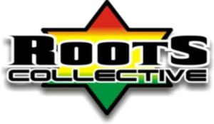 Roots Collective - Rising