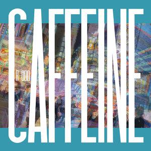 R-ODD - Caffeine