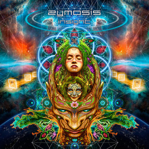 Zymosis - Insight