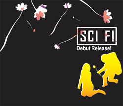 Scifi - Scifi