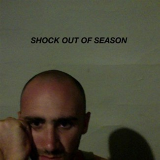 Friendship - Shock Out of Season