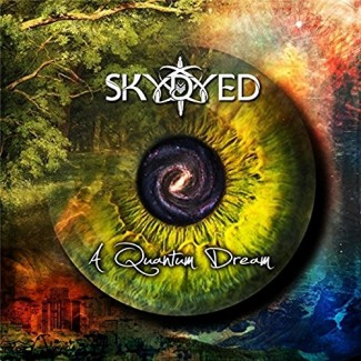 Skydyed - A Quantum Dream