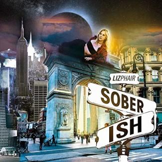 Liz Phair - Soberish