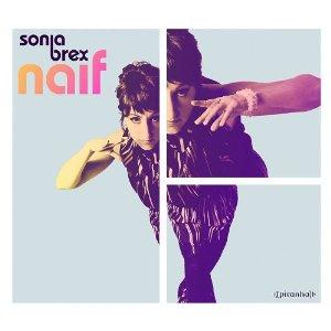 Sonia Brex - Naif