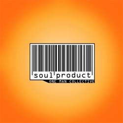 One Man Collective - Soul Product