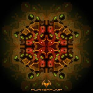 Soulacybin - Funkerpump